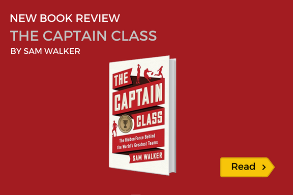 captain-class-review