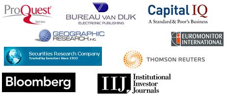 composite logo image
