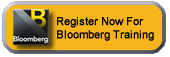 bloomberg training