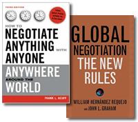 images courtesy Amazon.com