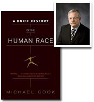 book cover image courtesy amazon.com