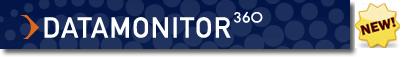 new database, datamonitor 360