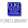 library logo image