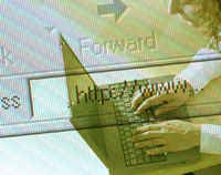 image courtesy google.com